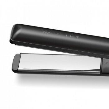 Прилад для укладання волосся Ga.Ma G-Style Oxy-Active IHT (SI0185)