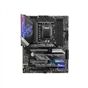 Материнська плата MSI MPG Z590 Gaming Carbon WIFI Socket 1200