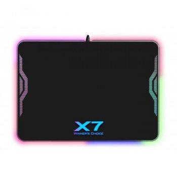 Ігрова поверхня A4Tech XP-50NH Black (XP-50NH)