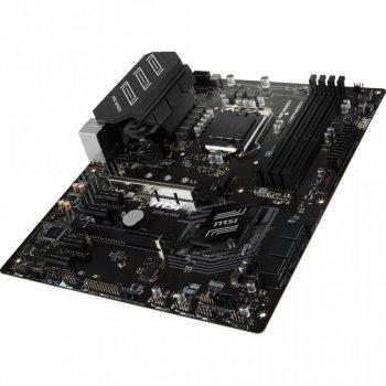 MSI Z390-A PRO (Z390-A PRO)