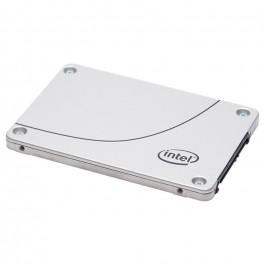 Intel S4610 SSDSC2KG240G801 (SSDSC2KG240G801)