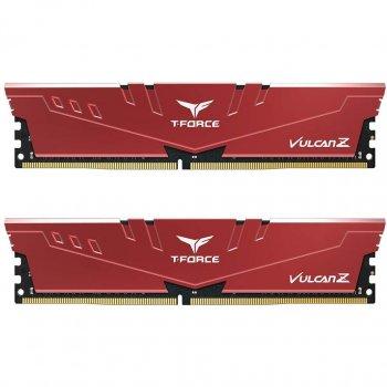 Оперативна пам'ять Team TLZRD416G3000HC16CDC01 (TLZRD416G3000HC16CDC01)
