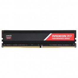 Оперативна пам'ять AMD R9S48G3206U2S (R9S48G3206U2S)