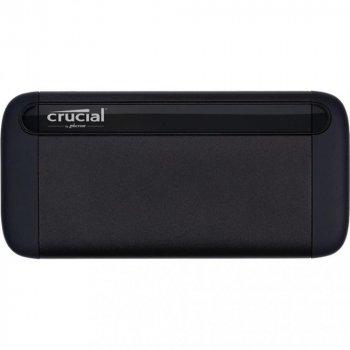 Crucial X8 1 TB (CT1000X8SSD9)