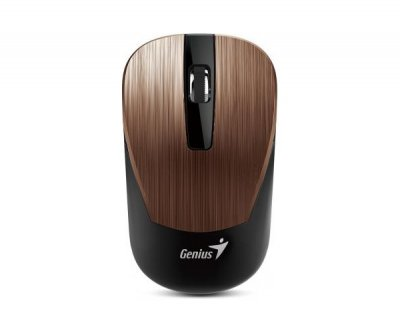 Genius NX-7015 Brown (31030119104)