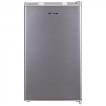 Холодильник Arctic ARSX-087In