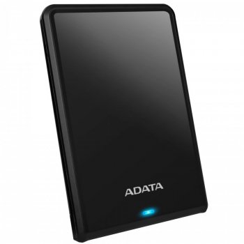 ADATA AHV300-1TU31-CBK (AHV300-1TU31-CBK)