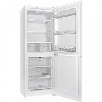 Холодильник INDESIT DS 3161 W (UA)