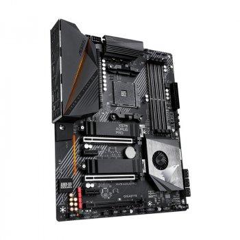 Gigabyte X570 Aorus Pro (X570 Aorus Pro)