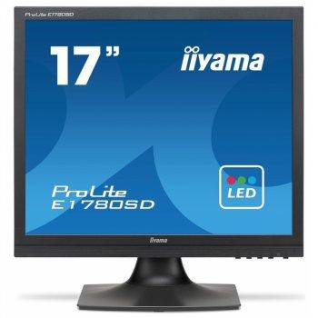 IIYAMA E1780SD-B1 (E1780SD-B1)