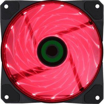 GAMEMAX GMX-12RGB (GMX-12RGB)