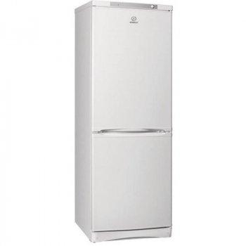 Холодильник Indesit IBS 16 AA (UA)