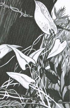 Графічний роман Торнхілл - Смай П. Рипол-класик рус (978-5-386-12375-8)