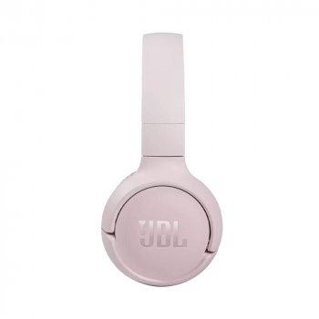 Наушники JBL Tune 510BT Rose (JBLT510BTROSEU)