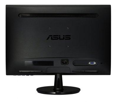 """Монітор Asus 18.5"""" VS197DE (90LMF1301T02201C)"""