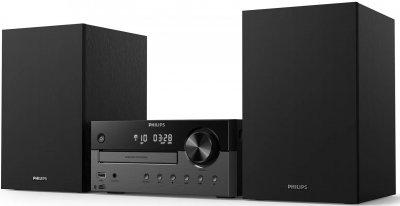 Музичний центр - мікросистема Philips TAM4505