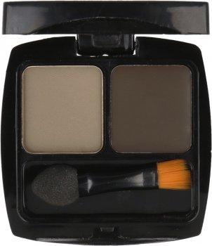 Набор для моделирования бровей Bell Ideal Brow Set Blonde №01 3 г (5901812092557)
