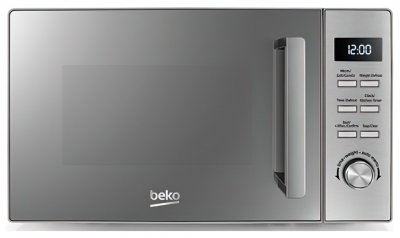 Мікрохвильова піч BEKO MGF20210X