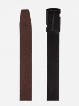 Мужской ремень Colmen R01-A77A Черный