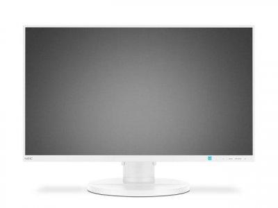 Монітор 27 NEC E271N White (60004633) Б/У