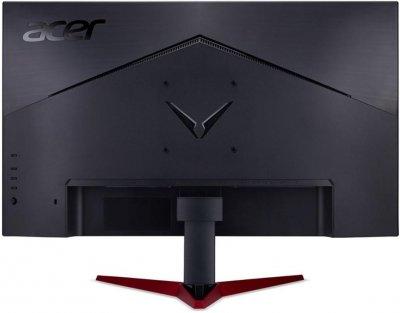 Монітор 27 Acer VG270UPBMIIPX (UM.HV0EE.P01) Б/У