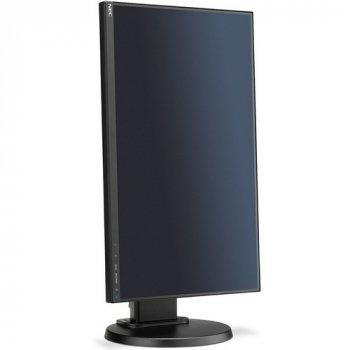 Монітор NEC E221N Black 60004224