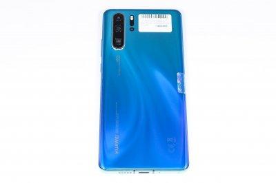 Мобільний телефон Huawei P30 Pro 6/128GB VOG-LX9 1000006254222 Б/У