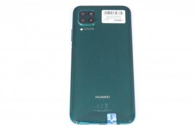 Мобільний телефон Huawei P40 Lite (JNY-LX1) 1000006356384 Б/У