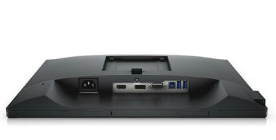 "Монітор 19"" Dell Monitor P1917S Black (210-AJBG) Б/У"