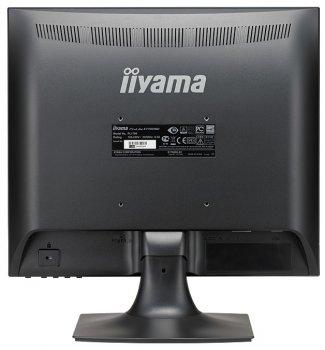 Монітор 17 Iiyama E1780SD-B1 Б/У