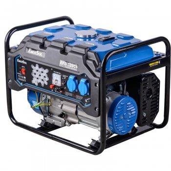 Генератор бензиновый ENERSOL EPG-3200S
