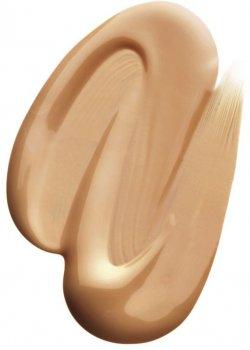 Основа для макияжа Pupa No Transfer Foundation №002 Light Beige 30 мл (8011607295913)