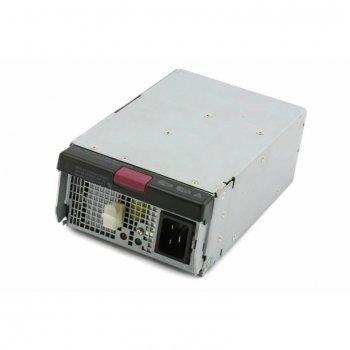Блок живлення для сервера HP 1300 Вт 348114-001