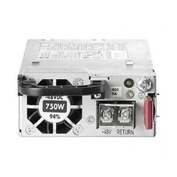 Блок питания для сервера HP 750 Вт 636673-B21