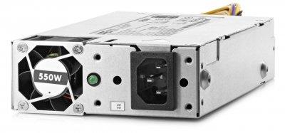 Блок живлення для сервера HP 550 Вт 776444-B21