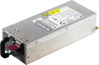 Блок питания для сервера HP 403781-001 1000 Вт