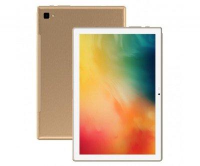 Blackview Tab 8E 3/32Gb Gold
