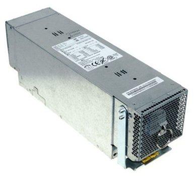 Блок питания для сервера IBM 39J2779 1400 Вт Refurbished