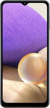 Мобільний телефон Samsung Galaxy A32 4/64 GB Black