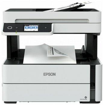 Epson M3140 (C11CG91405)