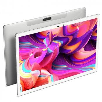 Планшет Teclast M30 Pro 4/128Gb gray/white + чехол-книжка,наушники, стилус