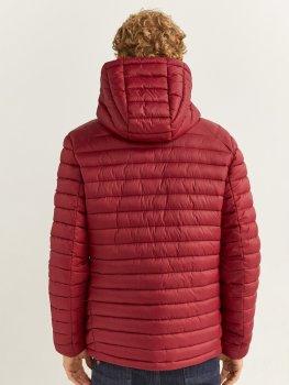 Куртка Springfield 959944-68