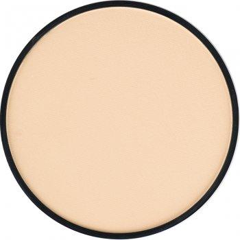 Компактная пудра Compact Powder Wet and Dry Kodi Professional Make-up 9 г №1 (20062842)