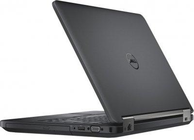 Б/у Ноутбук Dell Latitude E5440 Intel Core i5-4200U/4 Гб/500 Гб/Клас B