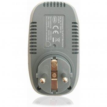 """Лічильник електроенергії TFA """"Energy Control"""" (37300302)"""