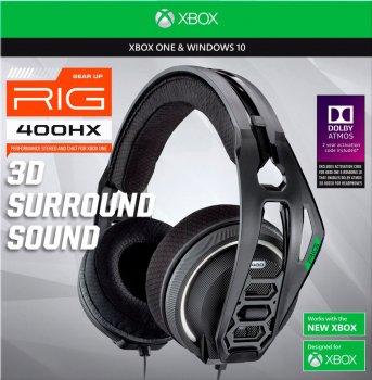 Ключ активації Dolby Atmos Headphones for (Xbox/Win 10)