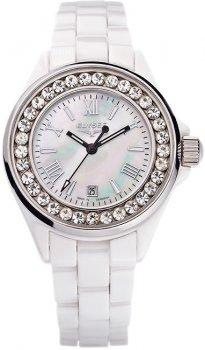 Женские наручные часы Elysee 30005
