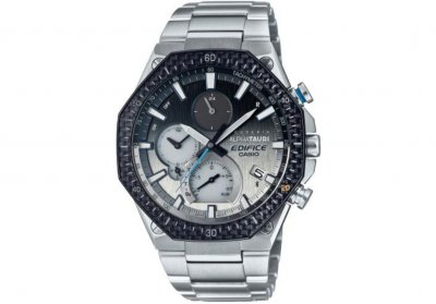 Чоловічі наручні годинники Casio EQB-1100AT-2AER
