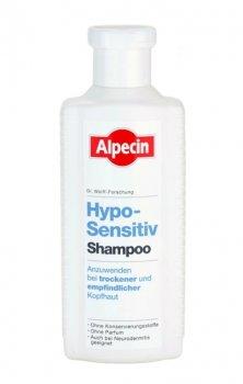 Alpecin Hypo - Sensitiv шампунь для сухої та чутливої шкіри голови (250 мл)
