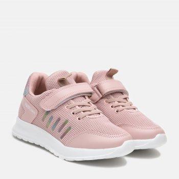 Кроссовки Jong Golf C10152-12 Розовые